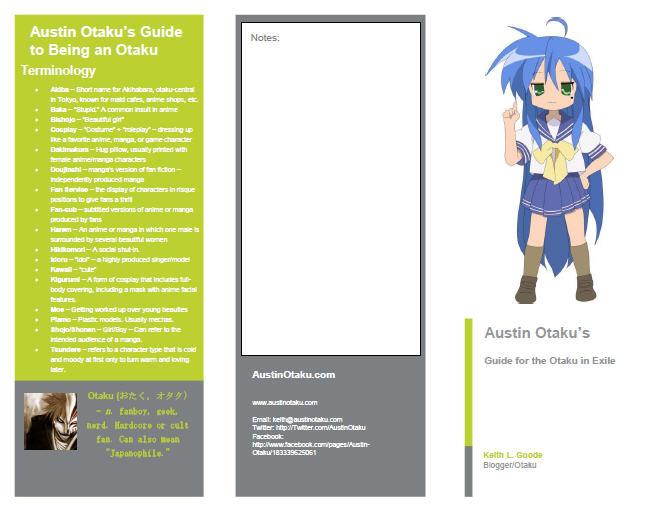 Austin-Otaku-Guide-Page-1